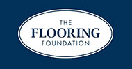 flooringfoundation